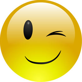 Emoticon%20feliz%20guino%20ojo